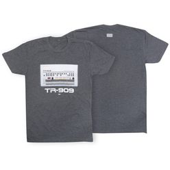 Roland TR-909 T-Shirt L