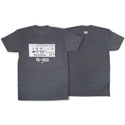 Roland TB-303 T-Shirt L