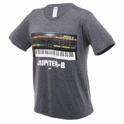 Roland JP-8 T-Shirt XL