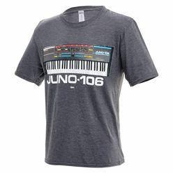 Roland Juno-106 T-Shirt XL