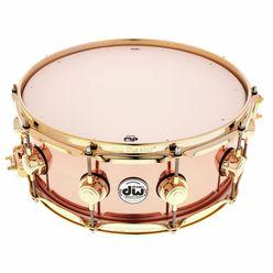 """DW 14""""x5,5"""" Copper Snare"""