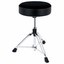 Roland RDT-R Drum Throne Round