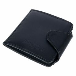Harley Benton Pick Wallet