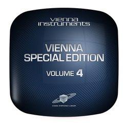 VSL Special Edition Vol. 4
