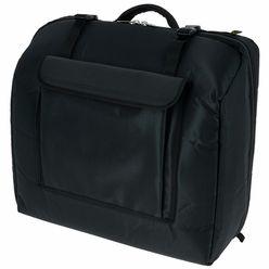 Thomann Standard Accordion Bag 96