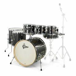 Gretsch Drums Catalina Maple 7-piece Black