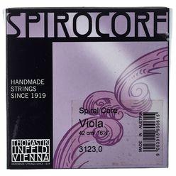 Thomastik 3123,0 Spirocore Viola 42cm