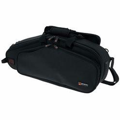 Protec C237X Gigbag for Alto Sax