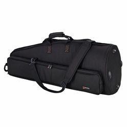 Protec C245X Gigbag for Bass Trombone