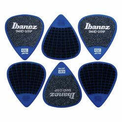 Ibanez PPA14HSG-DB Pick Set 1,00