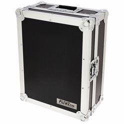 Flyht Pro Case CDJ-850/900