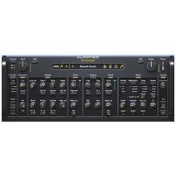 Audified ToneSpot Acoustic Pro