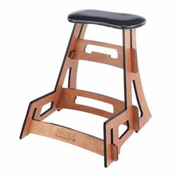 Roth & Junius Chair Stand for Double Bass