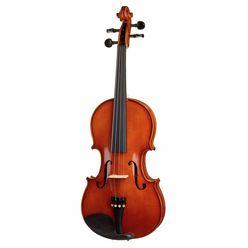 "Alfred Stingl by Höfner AS-190-VA Viola Set 15,5"""