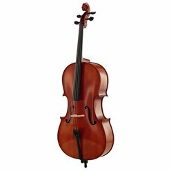Alfred Stingl by Höfner AS-190-C Cello Set 1/2