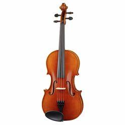 """Franz Sandner 902 Viola 15,5"""""""