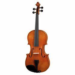 "Karl Höfner Concertino Viola Set 16,5"""