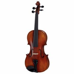 "Karl Höfner Concertino Viola Set 14"""