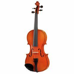 "Karl Höfner Concertino Viola Set 13"""