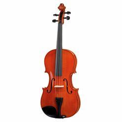 """Karl Höfner Concert Viola Set 16,5"""""""