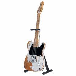 Axe Heaven Fender Tele Vintage Esquire