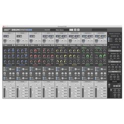AIR Music Technology Drum Synth 500