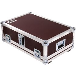 Thon Case Presonus StudioLive 32SC