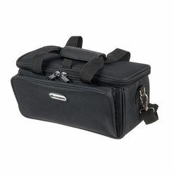 Thomann Bag for X Air XR18