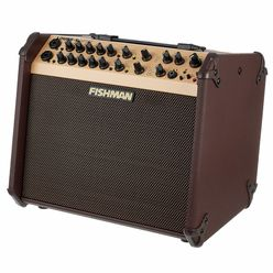 Fishman Loudbox Artist with Bluetooth