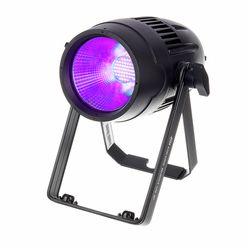 ADJ Encore Burst UV IP