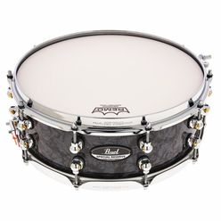 """Pearl 14""""x05"""" Special Reserve Snare"""