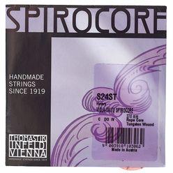 Thomastik Spirocore Viola C Tung. S24st