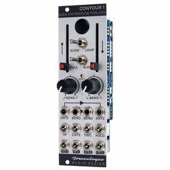 Joranalogue Audio Design Contour 1