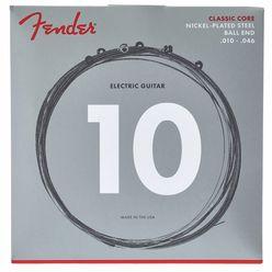 Fender NPS 255R Classic Core Strings