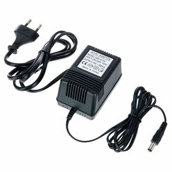 the t.bone Power Supply for IEM 150
