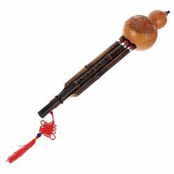 Artino Chinese HuLuSi Flute F