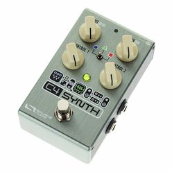 Source Audio SA 249 One Series C4 Synth