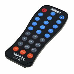 Varytec Hero Remote Spot 90