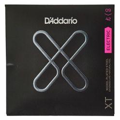 Daddario XTE0942 Super Light