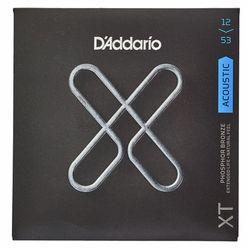 Daddario XTAPB1253 Light