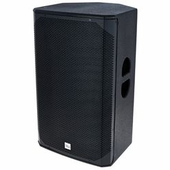the box pro DSX 115