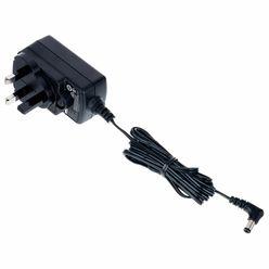 Digitech A PS 913 DC Power Supply UK