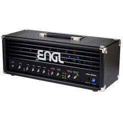 Engl E651 Artist Blackout 100