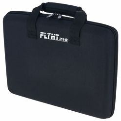 Flyht Pro HSC Controller Case 4