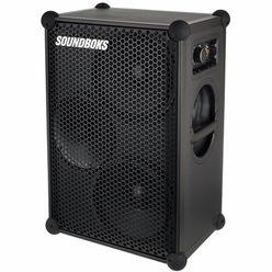 Soundboks Soundboks Gen3