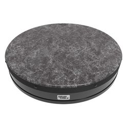 """Remo 22"""" Drum Table Top"""