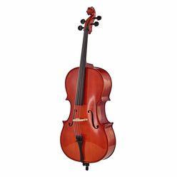 Roth & Junius RJC Cello Set 1/2