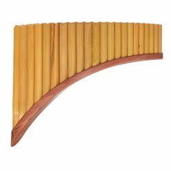 Hofmann Concert Panpipe G G1-G4