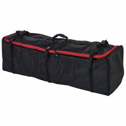 Flyht Pro Gorilla Truss Bag F34 100