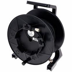 pro snake XLR Cable Drum 50m